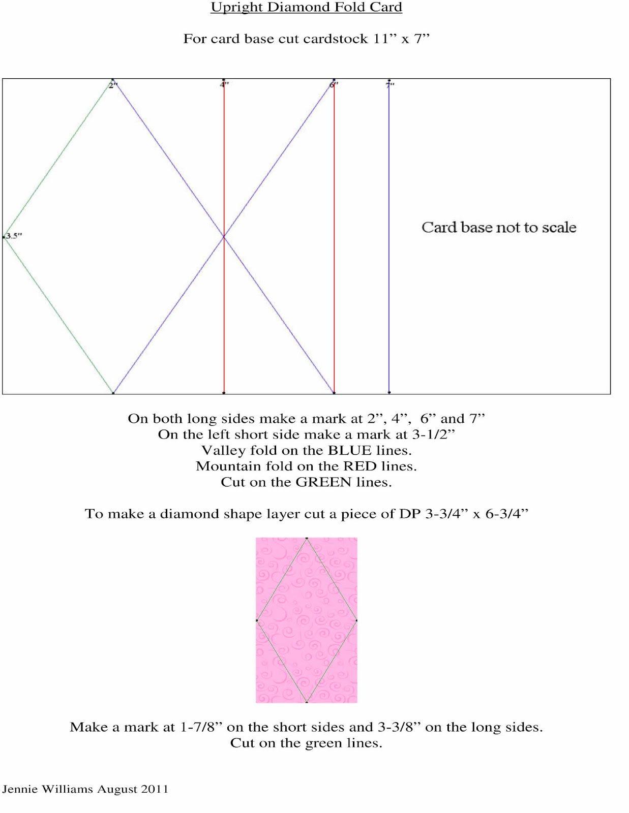 Cool 10 Envelope Template Indesign Thick 10 Steps To Creating An Effective Resume Flat 100 Bill Template 100 Free Resume Youthful 10x13 Envelope Template Bright12 Tab Divider Template An Elegant Touch...: \u0027New Every Morning\u2026 Thinking Of You\u0027 Upright ..