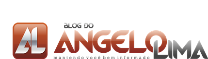 Blog do Ângelo Lima
