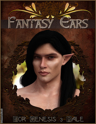 http://www.daz3d.com/ej-fantasy-ears-for-genesis-3-male-s