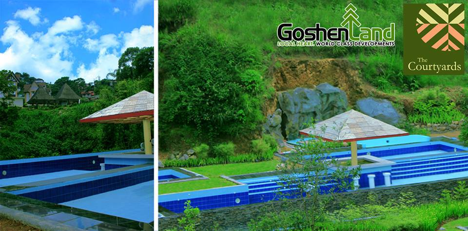 Goshen Land 39 S Baguio And Northern Luzon Properties The