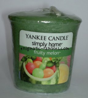 yankee-candle-fruity-melon