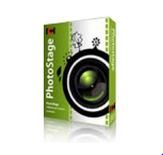 PhotoStage Slideshow Free Download Latest Version