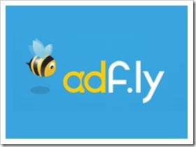 Cara Mengetahui Link Asli adf.ly