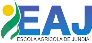 EMPREGO: Oportunidades para Professores de Informática e Agroecologia de Jaçanã e Região