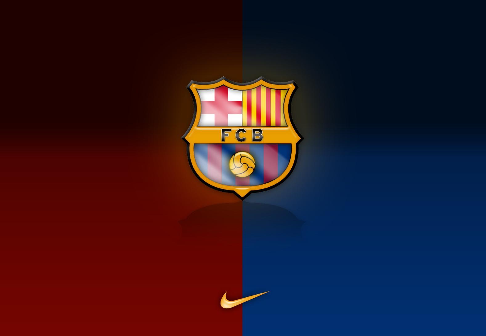 http://1.bp.blogspot.com/-NtYuEDLqKMY/UXVXvYOms-I/AAAAAAAAB4s/vT2T79sGUWo/s1600/Barcelona+HD+Wallpaper+2013-2014+03.jpg