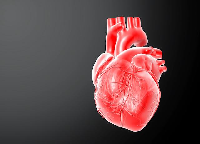 cara mengobati Jantung Koronr tanpa Operasi