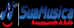 SuaMusica/ForrozeirosPE