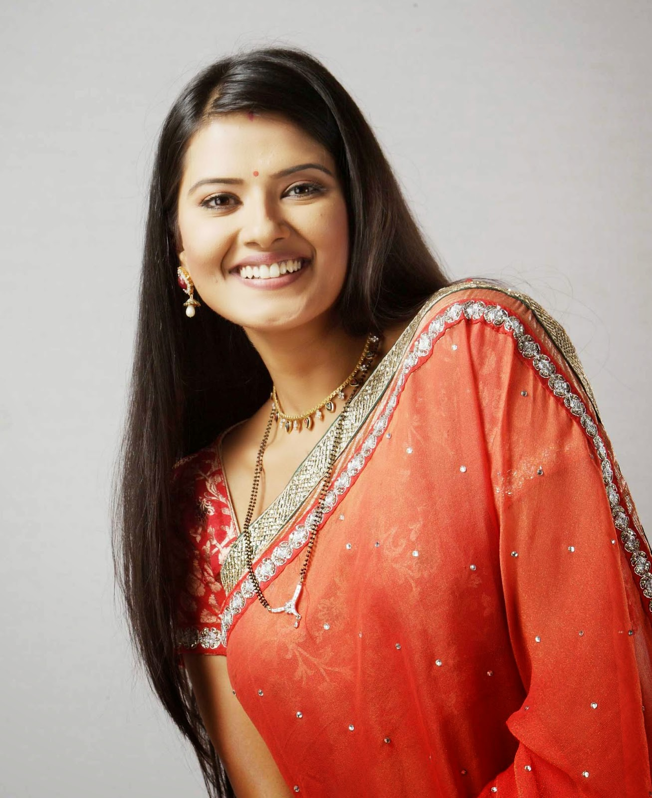 Discussion on this topic: 29. Betty White, kratika-sengar-2007/