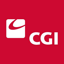 CGI Offcampus Drive For 2013,14 Freshers On 5th September 2014