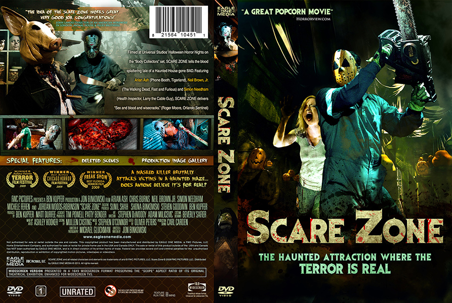 Zone 261 () - RX1-Watch Full Movie Online Streaming Free