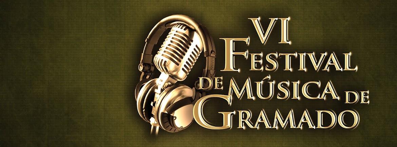 VI Festival de Música de Gramado