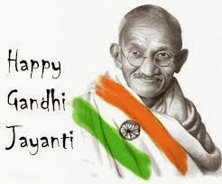 a biography of mohandas karamchand gandhi the leader of the independence movement in india Mohandas karamchand (mahatma) gandhi  gandhi is considered the father of the indian independence movement he also spent twenty years in south africa working to .