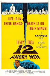 Baixar Filme 12 Homens e uma Sentença (Legendado)
