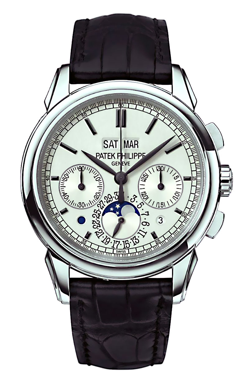 Welcome to of jake 39 s patek philippe world patek philippe for Patek philippe