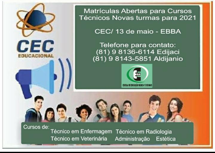 POLO EDUCACIONAL DE JATAÚBA-PE