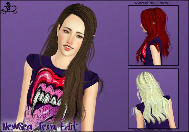 LovelySims - Página 4 Screenshot-409