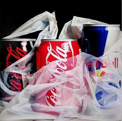 bodegon-realista-coca-cola
