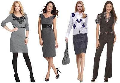 Saldos moda mujer prendas de vestir, calzado, lencería