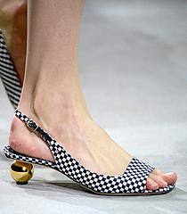 Ниски Обувки 2013