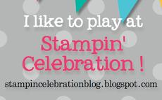 Stampin' Celebration!