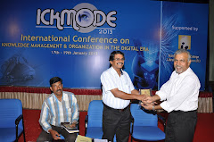 International Conference, Tumkur