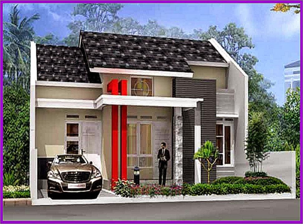 Model Rumah Sederhana Terbaru  tests