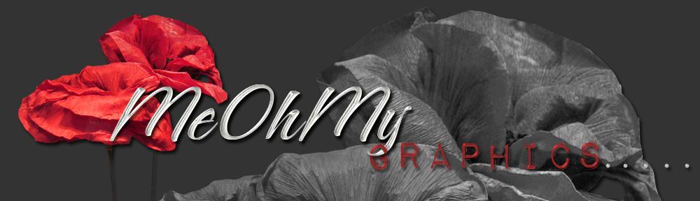 MeOhMy-Graphics