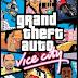Grand Theft Auto (GTA): Vice City