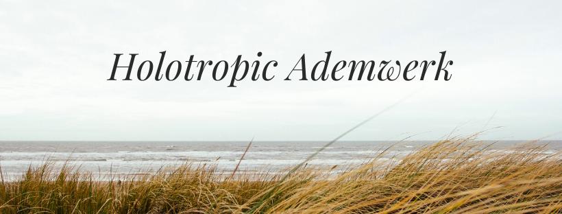 Holotropic Ademwerk