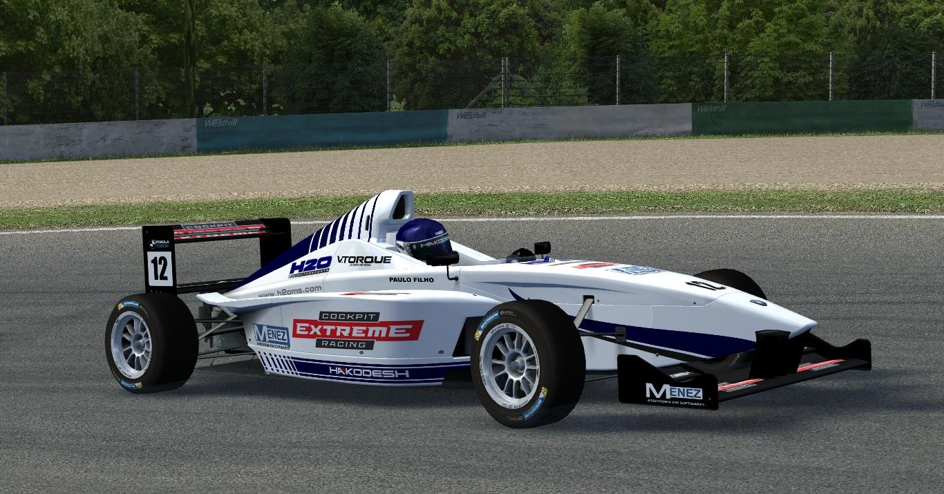 Apresentação da H2O para o Fórmula BMW 2015 Lfs_00000534