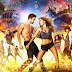 Download Film STEP UP ALL IN (2014) Subtitle Indonesia