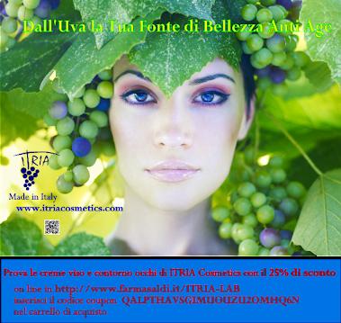 promozione itria cosmetics