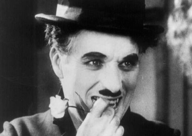 charlie chaplin quotes about life. charlie chaplin quotes life.