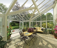 Conservatories Prices Sussex