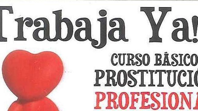 curso para prostitutas prostitutas javea