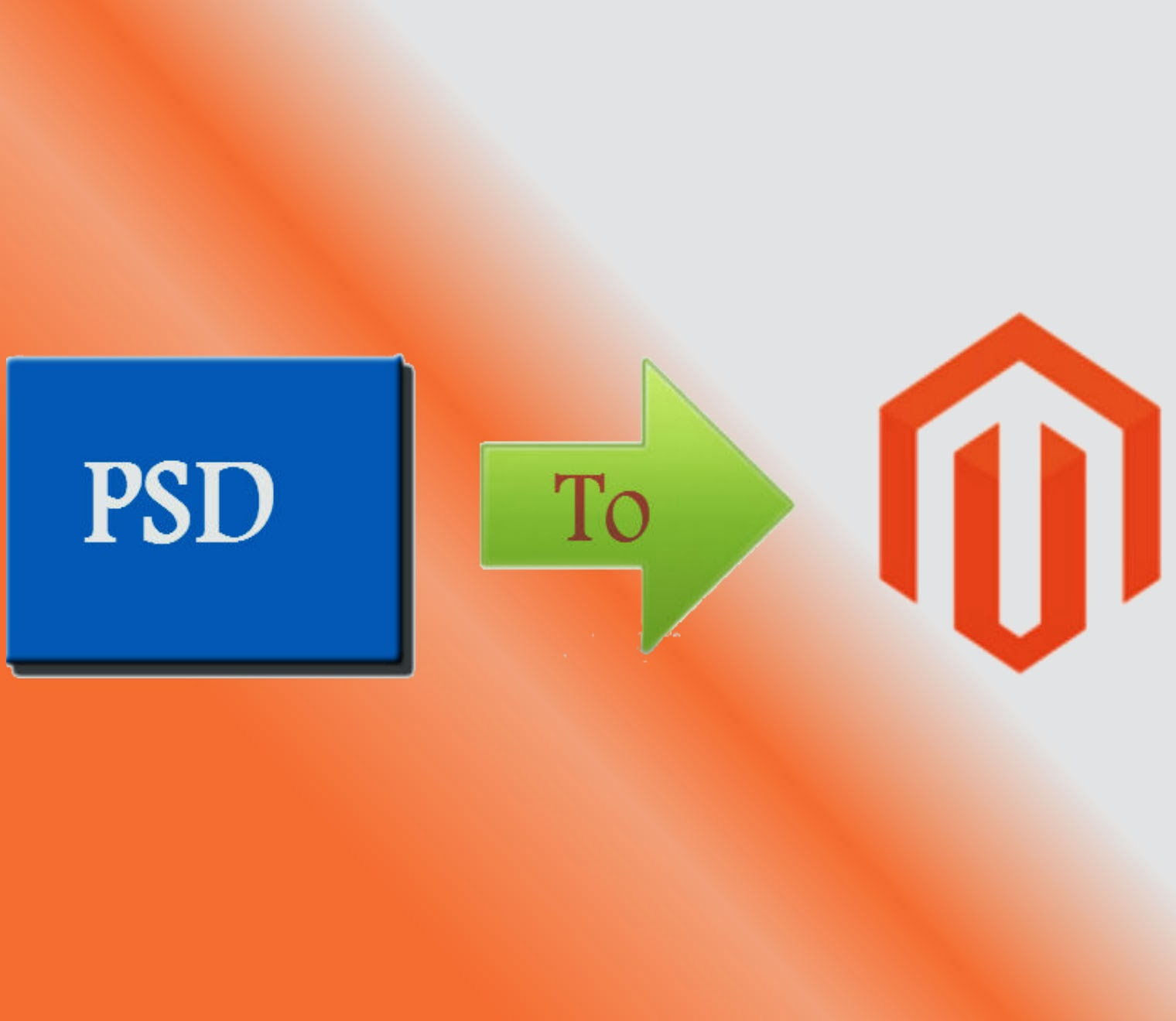 Magento Industry News: Unique Advantages of PSD to Magento ...