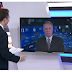 Cool Video:  Canadian Dollar Discussion on BNN