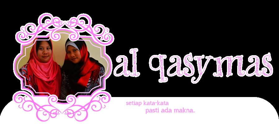 .:: AL - QasYmas ::.