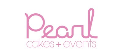 Pearl Cakes Events