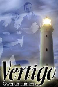 Buy VERTIGO on Amazon