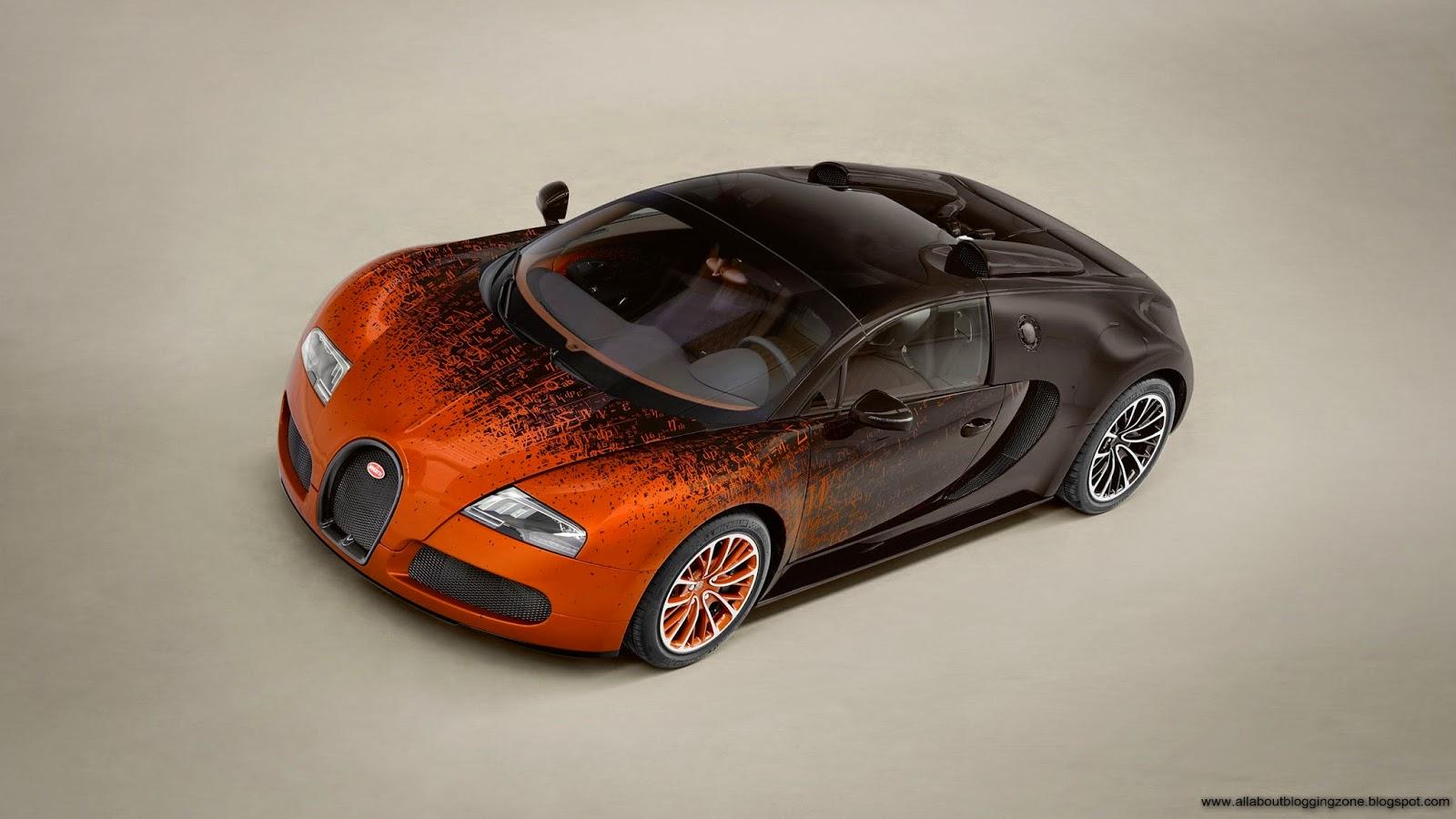Top 63 Car Wallpapers Hd 1080 Free Download 2560x1440 Desktop Or