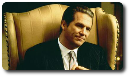 Download Filmografia Em Fotos Jeff Bridges Nascida Versos