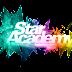 Star Academy - Nilesat 2015 - 2016