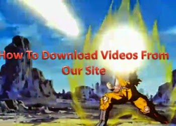 How To Download Videos From Our Site ?