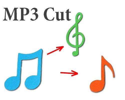 Website Memotong Lagu Mp3 Online Gratis Cepat dan Mudah