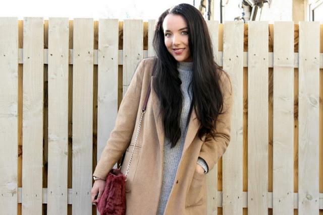 uk fashion blogger outfits