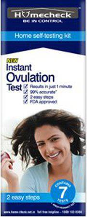 how to get pregnant without ovulation
