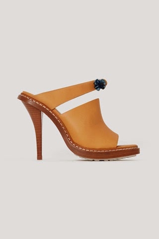 Philip-lim-elblogdepatricia-shoes-calzado-zapatos-calzature-mule-scarpe