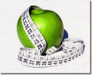 perdre-du-poids-pomme