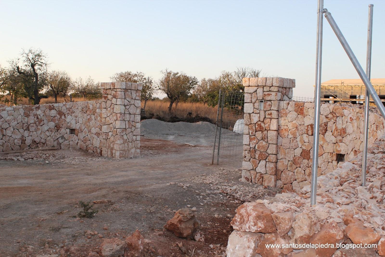santos de la piedra entradas de piedra agosto 2011 s 39 illot